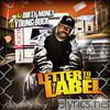 Young Buck - Letter to the Label