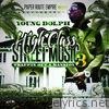 High Class Street Music 3: Trappin' out a Mansion