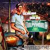 Welcome 2 Dolph World
