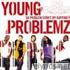 Da Problem (How's My Rapping?)