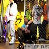Jacksons & Franklins - Single