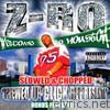 Screwed Up Click Representa : Screwed