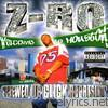 Z-ro - Screwed Up Click Representa