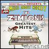 Zambonis - Greatest Hits