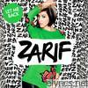 Zarif - Let Me Back (Remixes)