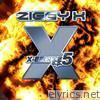 X-Ercize 5 - EP