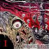 Insinistereo, Pt. 1 - EP