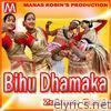 Bihu Dhamaka