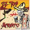 ZZ Top Que Lastima lyrics
