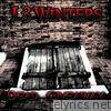 13 Winters - Dead Giveaway - Single