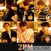 2PM of 2PM (Repackage)