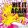 3oh!3 - Hit It Again - Single