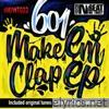 Make Em Clap - Single