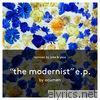The Modernist - EP
