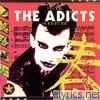 Adicts - Fifth Overture