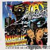 Aerosmith - Music from Another Dimension! (Deluxe Version)