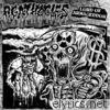 Agathocles - Lord of Armageddon