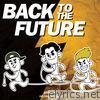 백투더퓨쳐 Back to the future - Single