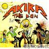 Akira the Don's First - EP