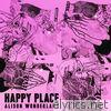 Happy Place - Single