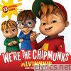 We're the Chipmunks (Music From the TV Show)