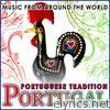 Portugal. Portuguese Tradition. Music from Around the World