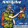 Amfibian - From the Ether