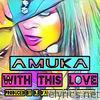 With This Love (D'Anthony & RK Jackson Mix) - Single