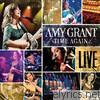 Amy Grant - Time Again ... Amy Grant Live