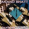 Anand Bhatt - Club Hits 2012