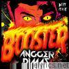 Booster (feat. MC Ambush) - Single