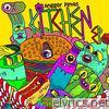Kitchen - EP
