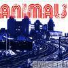 Animals - EP - Single