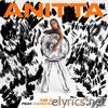 Anitta - Me Gusta (with Cardi B & Myke Towers) - Single
