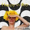 Happy in Río: (I Am) the Girl from Ipanema