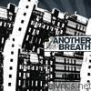 Another Breath - Mill City
