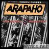 Arapaho - The Wicked Selection