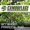 Paradise Two - EP