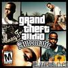 Grand Theft Audio Mixtape (Digital Only)