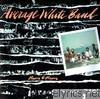 Average White Band - Person to Person (Live)