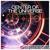 Axwell - Center of the Universe (Blinders Remix) - Single