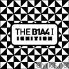 B1a4 - The B1A4 I - Ignition