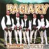 Baciarskie spiywki (Polish Highlanders Music)