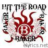 Hit the Road - EP