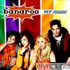 Banaroo - Fly Away