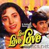 Love Love Love (Original Motion Picture Soundtrack)