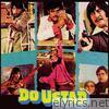 Do Ustad (Original Soundtrack) - EP