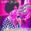 If It's Good to You (Flavio Lemelle Remix) - Single