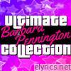 Ultimate Collection: Barbara Pennington