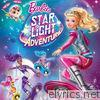 Star Light Adventure (Original Motion Picture Soundtrack) - EP